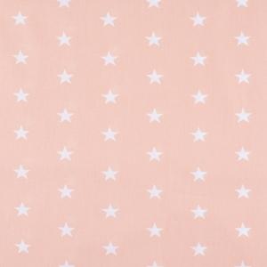 Ткань на отрез бязь плательная 150 см 1700/4 цвет персик