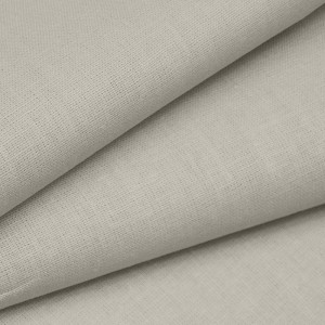 Ткань на отрез бязь м/л Шуя 150 см 16110 Льняной