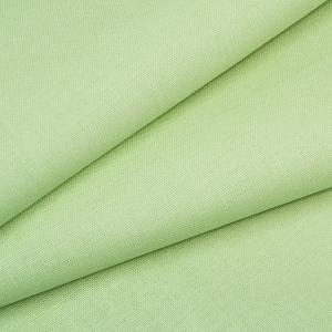 Ткань на отрез бязь м/л Шуя 150 см 16260 цвет оливковый
