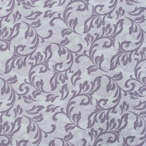 Ткань на отрез кулирка 2252-V1 Венезель цвет сиреневый