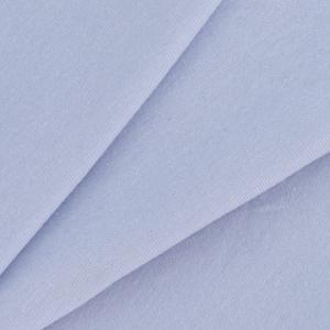 Ткань на отрез кулирка 7857 цвет серый