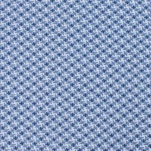 Ткань на отрез кулирка 1096-V10