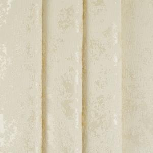 Портьерная ткань 320 см на отрез Мрамор V8001