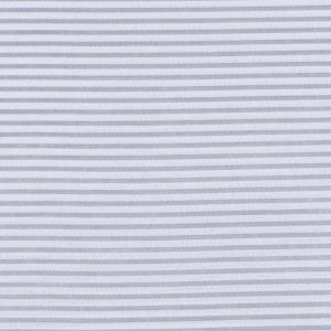 Ткань на отрез бязь плательная 150 см 1663/17 цвет серый