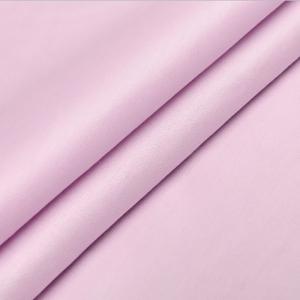 Тик гладкокрашеный 150 см арт 115 Тейково розовый