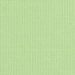 Ткань на отрез рогожка 150 см цвет киви