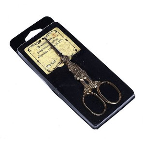 Ножницы МР ESG-102A для шитья 146 мм