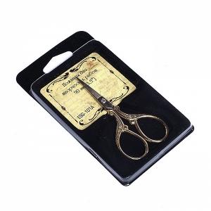 Ножницы МР ESG-101A для шитья 90 мм