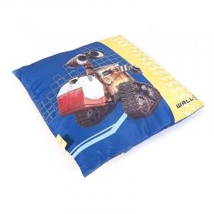 Подушка детская мягкая ВАЛЛ-И