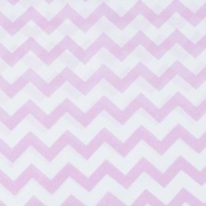 Маломеры бязь плательная 150 см 1692 цвет розовый 11 м