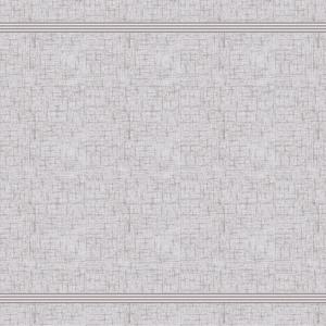 Бельевое полотно 220 см набивное арт 234 Тейково рис 21158 вид 1 Лукрес компаньон