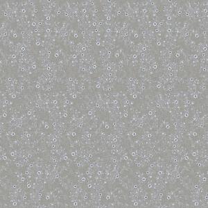 Бельевое полотно 220 см набивное арт 234 Тейково рис 6668 вид 1 Мастерица