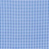 Ткань на отрез бязь плательная 150 см 1701/21 цвет василек