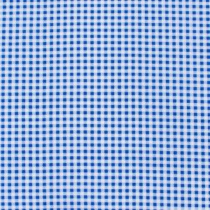 Купить ткань на отрез бязь плательная 150 см 1701/21 цвет василек напрямую от производителя - 1mtkani.ru