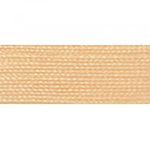 Нитки универсальные Stieglitz 100 цв.0802 уп.5шт 150м, С-Пб