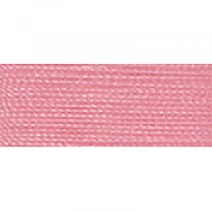 Нитки универсальные Stieglitz 100 цв.1306 уп.5шт 150м, С-Пб