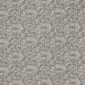Ткань на отрез полулен 150 см 4283/1