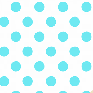 Фланель белоземельная 75 см 568-2п