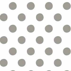 Фланель белоземельная 75 см 568-7п