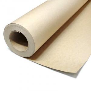 Картон для лекало 10502 шир.1м рулон 5м толщ. 0.2мм