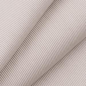 Ткань на отрез кашкорсе 3-х нитка с лайкрой цвет кремовый