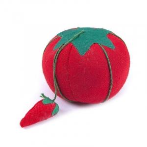 Игольница (помидор) 7 см