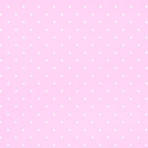 Маломеры поплин 150 см 1740/4 цвет розовый 11 м