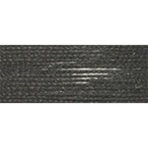 Нитки армированные 40ЛШ цв.6818 черный 200м, С-Пб