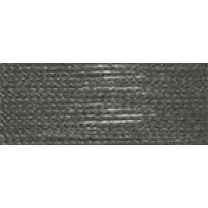 Нитки армированные 100ЛЛ цв.6816 черный уп.5шт 200м, С-Пб