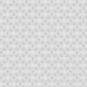 Бязь Комфорт 220 см набивная Тейково рис 6771 вид 1 Калипсо