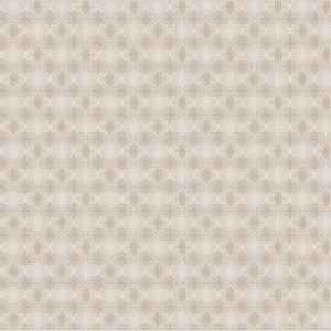 Бязь Комфорт 220 см набивная Тейково рис 6771 вид 2 Калипсо