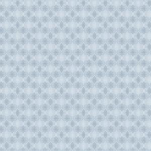 Бязь Комфорт 220 см набивная Тейково рис 6771 вид 3 Калипсо