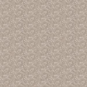 Бязь Комфорт 220 см набивная Тейково рис 6726 вид 2 Эрида