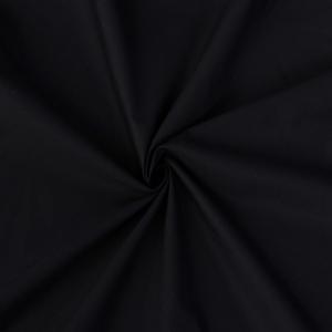 Перкаль гладкокрашеный 150 см 26003/29065 цвет черный