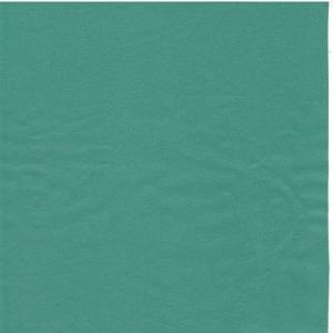 Пеленка подкладная ПВХ на тканевой основе цвет зеленый 135/90