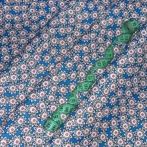 Ткань на отрез бязь о/м 122 гр/м2 150 см 7177/1