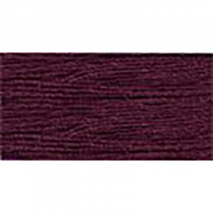 Нитки 40/2 5000 ярд. цв.194 фиолетовый 100% п/э MAX