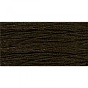 Нитки 40/2 5000 ярд. цв.286 коричневый 100% п/э MAX