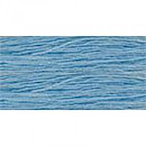 Нитки 40/2 5000 ярд. цв.309 голубой 100% п/э MAX