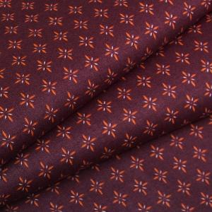 Ткань на отрез сатин набивной 80 см  5353/4