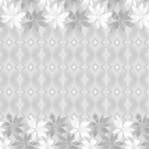 Бельевое полотно 220 см набивное арт 234 Тейково рис 6816 вид 1 Патерн
