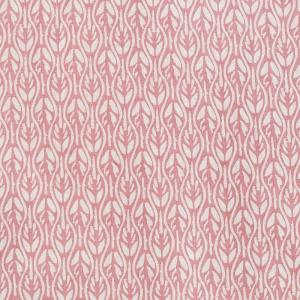 Ткань на отрез поплин 150 см 1707/3
