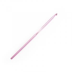 Крючок металл цветной 3,5мм