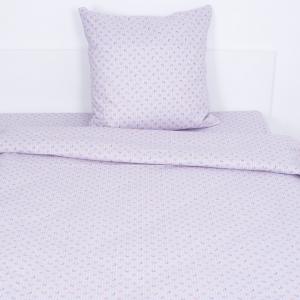 Детское постельное белье из бязи Шуя 1.5 сп 92141 ГОСТ