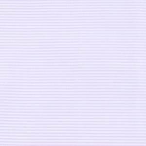 Отрез 150х150 Бязь плательная 150 см 1663/2 цвет розовый