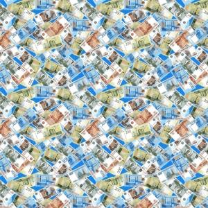 Полотно вафельное 150 см набивное арт 149 Тейково рис 5477 вид 1