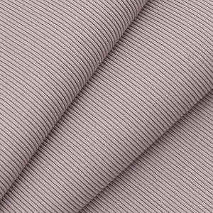 Ткань на отрез кашкорсе 3-х нитка с лайкрой 1664-1 цвет темно-пудровый