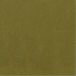 Ткань на отрез диагональ 17с201 хаки 35 200 гр/м2