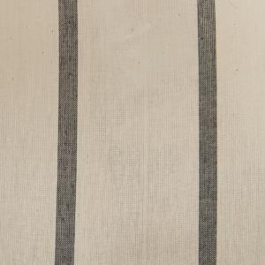 Ткань на отрез тик матрасный 12С13 160 см 160 гр/м2