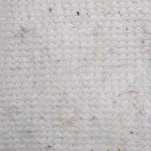 Полотно холстопрошивное обычное белое 160 см
